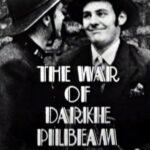 War of Darkie Pilbeam, The