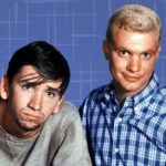 Many Loves Of Dobie Gillis, The