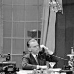 Douglas Fairbanks Jr. Presents