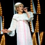 Dusty Springfield Show, The/Dusty