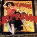 Fatty Finn (1980)