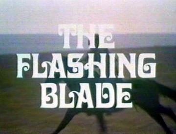 flashingblade2