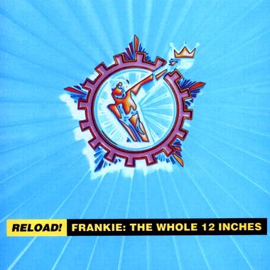 frankie12inch