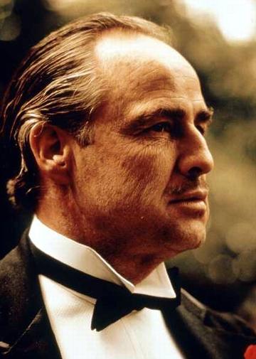 godfather28