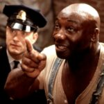 Green Mile, The (1999)