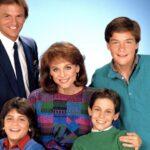 Hogan Family, The/Valerie