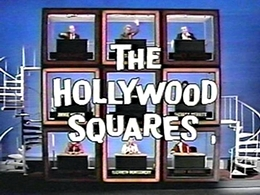 hollywoodsquares_011