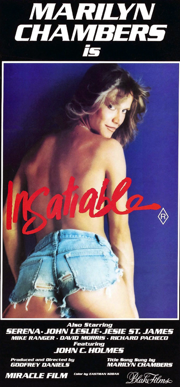 insatiable1980