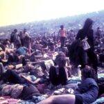 Isle of Wight Festival (1970)