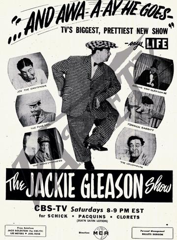 jackiegleasonshow2