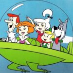 Jetsons, The