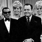 Jonathan Winters Show, The
