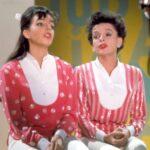 Judy Garland Show, The
