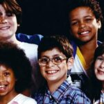 Kids of Degrassi Street, The