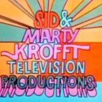 Krofft Superstar Hour