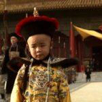 Last Emperor, The (1987)
