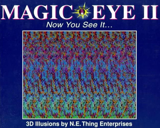 magiceye3