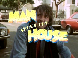 manaboutthehouse