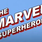 Marvel Superheroes, The