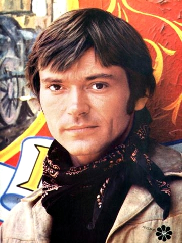 peteduel2