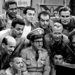 Phil Silvers Show, The