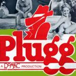 Plugg (1975)
