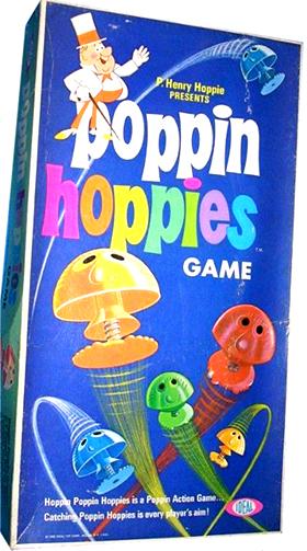 poppinhoppies_002
