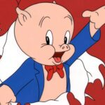 Porky Pig Show, The