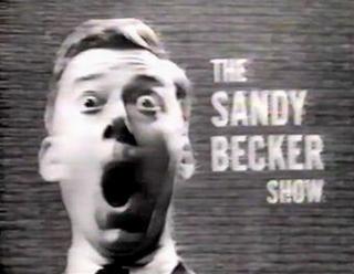 sandybeckershow9