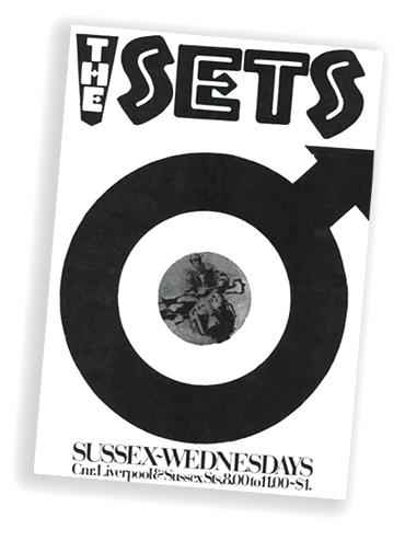 sets118