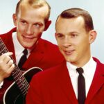 Smothers Brothers Comedy Hour, The