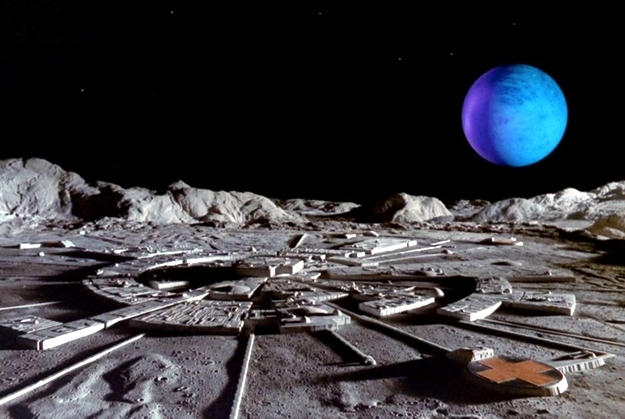 space1999_19