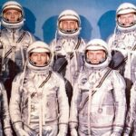 Space Race, The