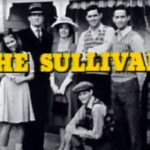 Sullivans, The