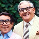 Two Ronnies, The