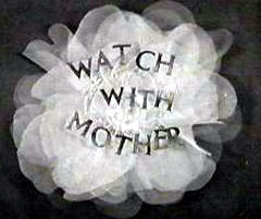 watch_mother_03