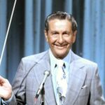 Lawrence Welk Show, The