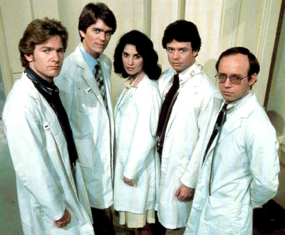 youngdoctors