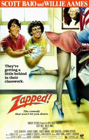 zappedposter_071
