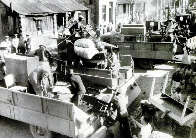 1955johannesburgevict