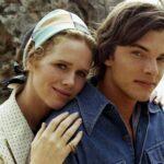 40 Carats (1973)