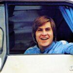 Alfie Darling (1974)
