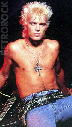 billyidol_008