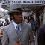 Black Caesar (1973)