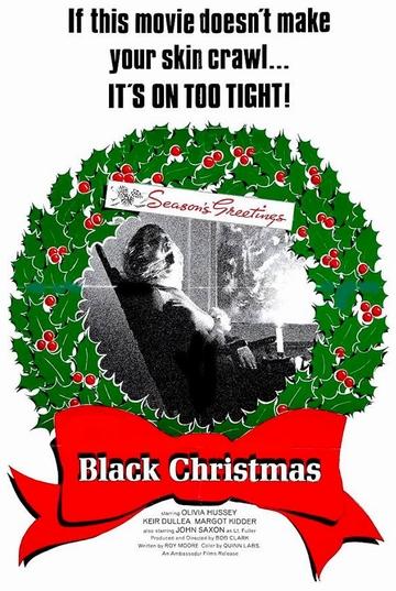 blackchristmas_000