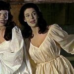 Brides of Dracula, The (1960)