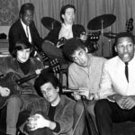 Butterfield Blues Band, The
