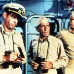 Caine Mutiny, The (1954)