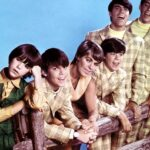 Cowsills, The