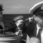 Cruel Sea, The (1953)